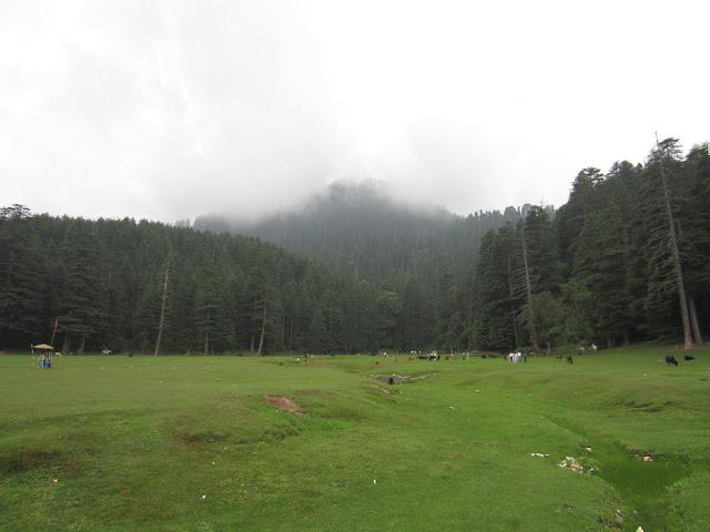 khazziar view