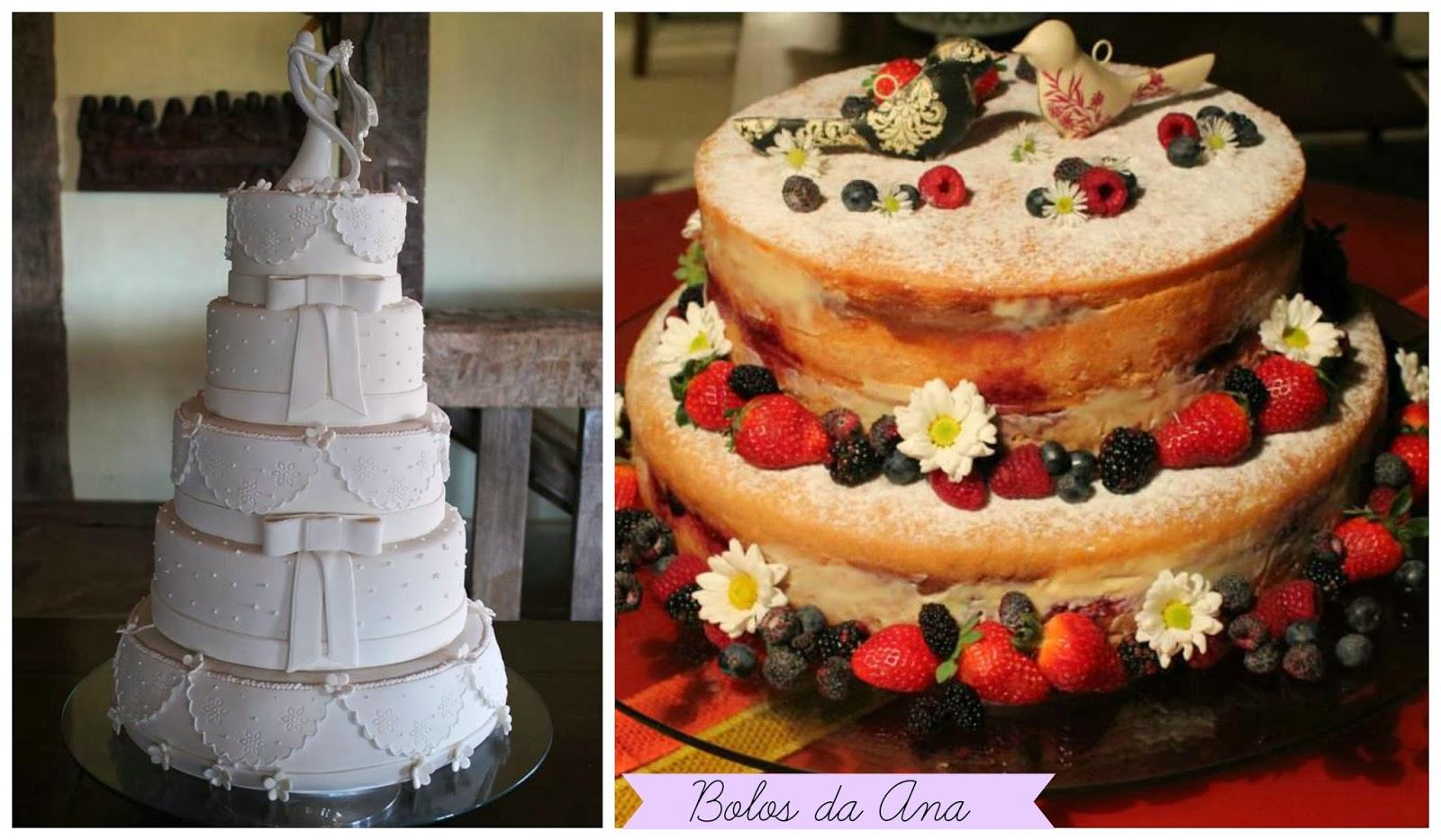 bolos-casamento-duvidas