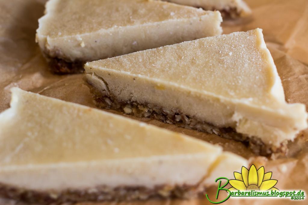 Ingredient Gluten Free Cake Banana