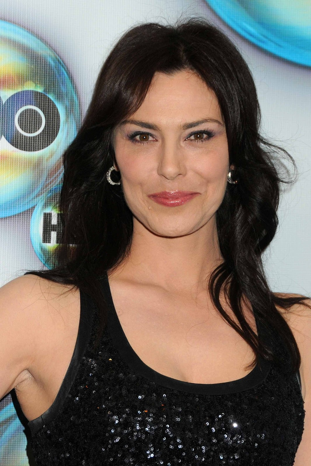 Michelle Forbes Photos   Tv Series Posters and Cast Michelle Forbes Bio