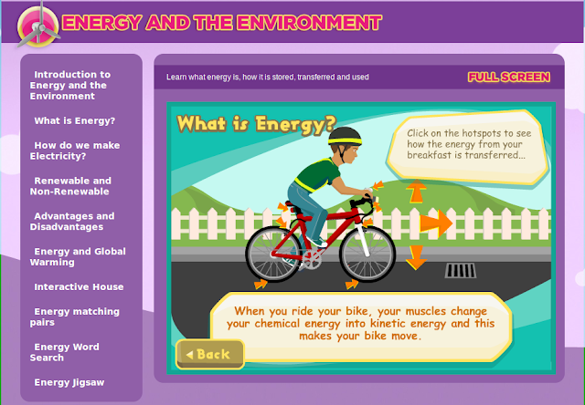 http://www.childrensuniversity.manchester.ac.uk/interactives/science/energy/what-is-energy/