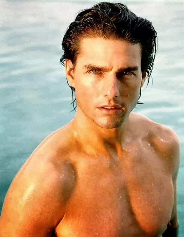 Tom Cruise Body Workouts And Diet Secret Top Ten Indian