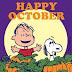 Καλό σας μήνα...