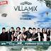 Contagem regressiva para o Villa Mix Festival Vitória 2017