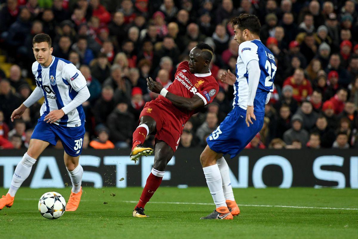 Manchester United Akan Mengontrak Pemain Muda Portugal Diogo