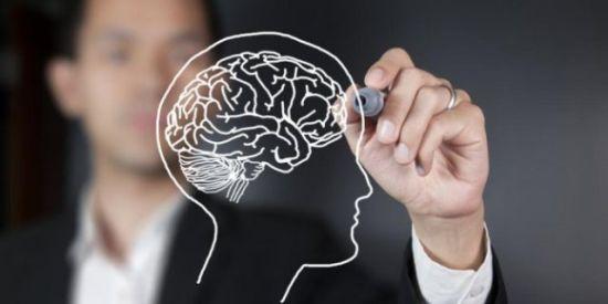 Pengobatan Tradisional Penyakit Kanker Otak