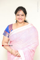 Actress Raasi Latest Pos in Saree at Lanka Movie Interview  0096.JPG