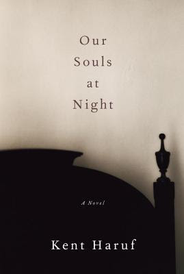 https://www.goodreads.com/book/show/23602562-our-souls-at-night?ac=1&from_search=true