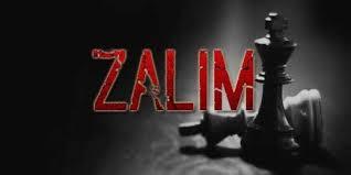 APA SALAH MUSLIM DI SELURUH DUNIA, MENGAPA TERUS DIZOLIMI ?