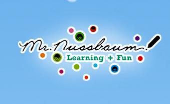 https://3.bp.blogspot.com/-vWQ-5z8gi7E/V94II8e-O8I/AAAAAAAAAzA/alkrJT56sBkSVPBj23yNUBX_uRkQGUUXwCLcB/s1600/Mr_Nussbaum.png