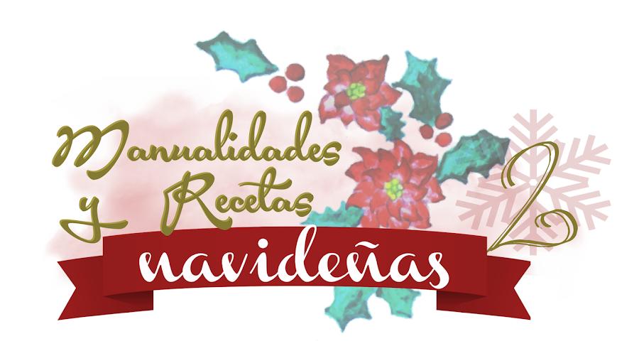 https://manualidadesyrecetaselrincondeana.blogspot.com/2018/10/manualidades-y-recetas-navidelas-2.html