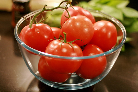 Best Foods To Eat While Fighting Breast Cancer