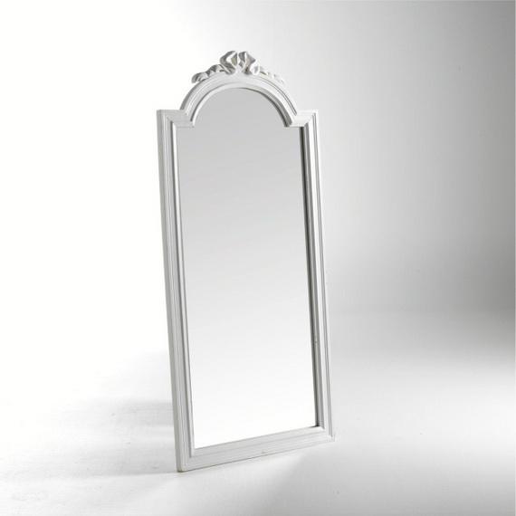DECO CHAMBRE INTERIEUR Miroirs magnifiques pour votre chambre  coucher