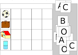 http://www.jogosdaescola.com.br/play/index.php/escrita/70-figura-e-letras