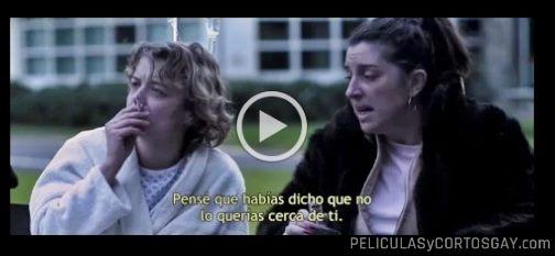 CLIC PARA VER VIDEO CAL - PELICULA - 2013