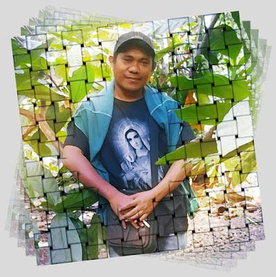 Bang ancis foto profil