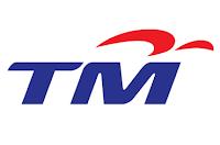 Skim Latihan 1Malaysia (SL1M) di Telekom Malaysia Berhad (TM)