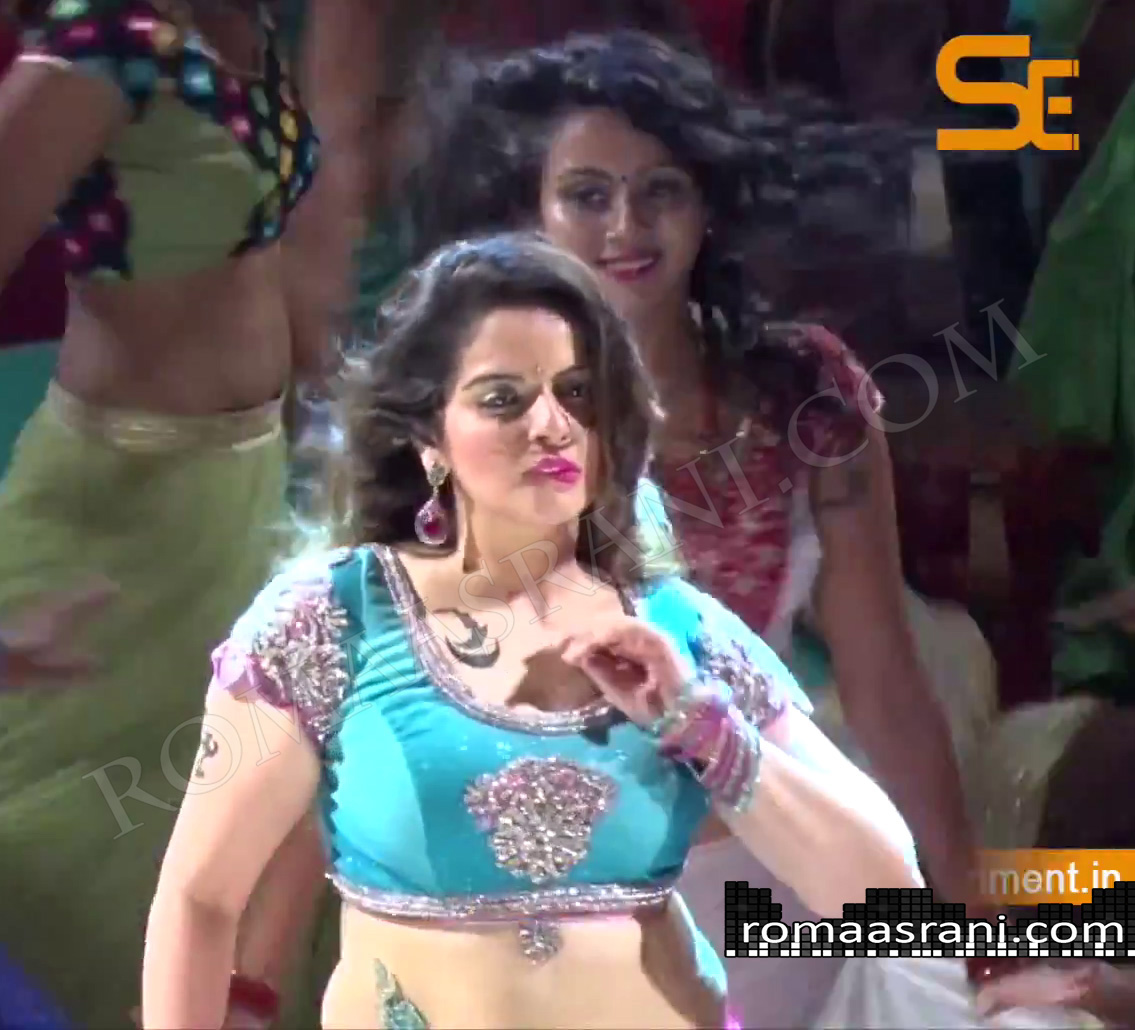 Malayalam sexy flim