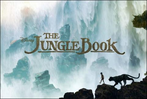 The Jungle Book Summary- Tamil Forums