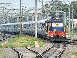 rail-fctory-in-dalmiya-nagar