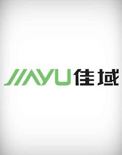 jiayu, mobile, phone, jiayu mobile phones, jiayu mobile phones logo, jiayu mobile phones vector logo, jiayu logo ai, jiayu logo eps, jiayu logo png, jiayu logo svg