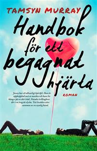 https://biblioteket.vetlanda.se/web/arena/results?p_p_id=crDetailWicket_WAR_arenaportlets&p_p_lifecycle=1&p_p_state=normal&p_p_mode=view&p_p_col_id=column-2&p_p_col_count=3&p_r_p_687834046_search_item_id=152879&p_r_p_687834046_facet_queries=&p_r_p_687834046_agency_name=ASE506851&p_r_p_687834046_search_item_no=0&p_r_p_687834046_search_query=handbok+f%C3%B6r+ett+begagnat&p_r_p_687834046_search_type=solr&p_r_p_687834046_sort_advice=field%3DRelevance%26direction%3DDescending