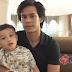 'Hentikan spekulasi, Intan dan Izreen adalah isteri saya'