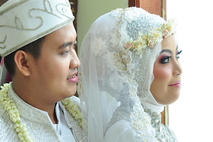 Gallery Photo Rias Pengantin Halaman 2