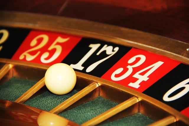 casino roleta ganhar sorte jogo james bond