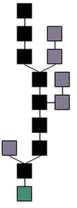 2015-06-04%2B20%253B42%253B54.PNG