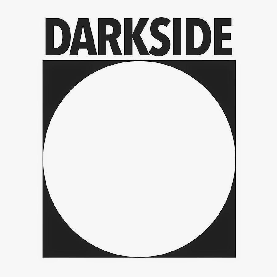 After Musiic: Darkside desaparece