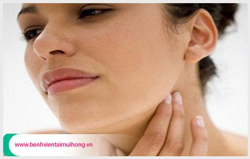 Bệnh viêm amidan là gì? Nguyên nhân gây ra bệnh viêm amidan-https://kynangsongkhoe247.blogspot.com/