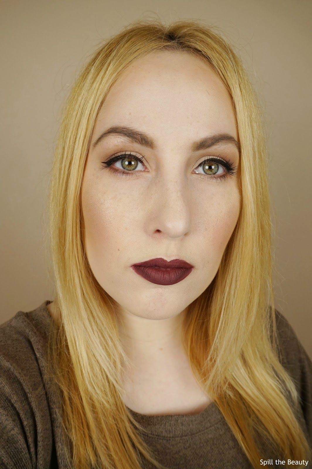 face of the day abh trust issues