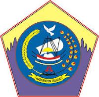 CPNS Kabupaten Kepulauan Talaud