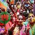 TODAYS NEWS UPDATES : कर्नाटक में बीजेपी को मिलेंगी 125-130, कांग्रेस को सिर्फ 70 सीटें : बीएस येदियुरप्पा