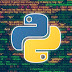 Python Programming Full Course (Basics,OOP,Modules,PyQt) + Free Certificate