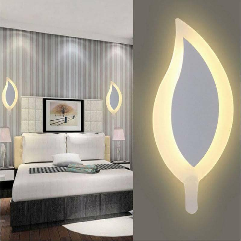 Contemporary%2BIndoor%2BWall%2BSconces%2B%2526%2BLighting%2Bwww.decorunits%2B%25284%2529 25 Contemporary Indoor Wall Sconces & Lighting Interior