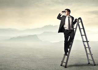 10 Cara Berikut Untuk Membantu Anda Mendapatkan Pekerjaan Baru