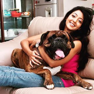 Aindrita Ray Indian Bengali Actress Biography, Photos, Wallpapers