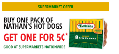 http://www.nathansfamous.com/five-cent-hot-dog-day