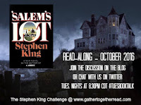 http://www.gathertogetherread.com/2016/09/salems-lot-read-along-stephenking.html?utm_source=feedburner&utm_medium=email&utm_campaign=Feed%3A+GatherTogetherAndRead+(Gather+Together+and+Read)