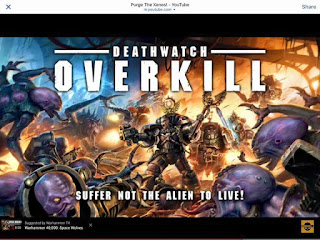 deathwatch box cover