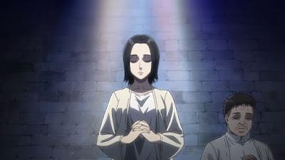 Shingeki no Kyojin Temporada 3 Capitulo 10 Sub Español   Ver Online