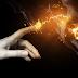 Είχαν ηλεκτρισμό στην Αρχαία Ελλάδα; – Τι περιγράφει ο Παυσανίας