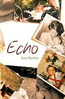 https://www.amazon.de/Echo-Anne-Heerlein-ebook/dp/B01IW58XV2