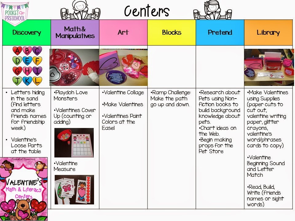 https://www.teacherspayteachers.com/Product/Valentines-Day-Math-and-Literacy-Centers-for-Preschool-Pre-K-and-Kindergarten-1674936
