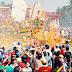 The Ritual of Bakar Tongkang, The Only In The World