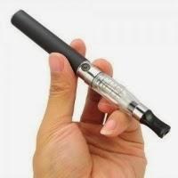 E-Cigarette , rokok elektrik yang berbahaya bagi kesehatan