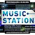 PROGRAMAÇÃO - DEFINIDA A PERFORMANCE DO ARASHI NO ESPECIAL DO MUSIC STATION!