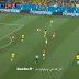 شاهد كل مباريات كأس العالم وبتعليق عربي على بين سبورت